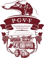 logo pgvf