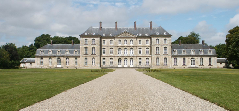 Clermont Tonnerre