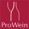 logo-prowein